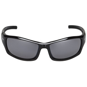 UVEX sportstyle 211 Glasses black